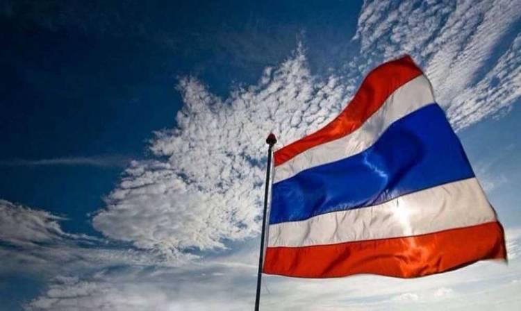 Відсьогодні українці можуть подорожувати до Таїланду без віз