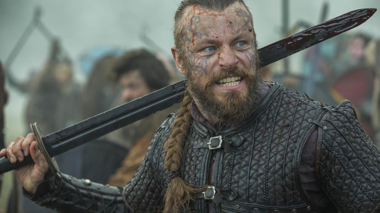 """Галка рекомендує: 7 серіалів, які варто подивитися після """"Гри престолів"""""""