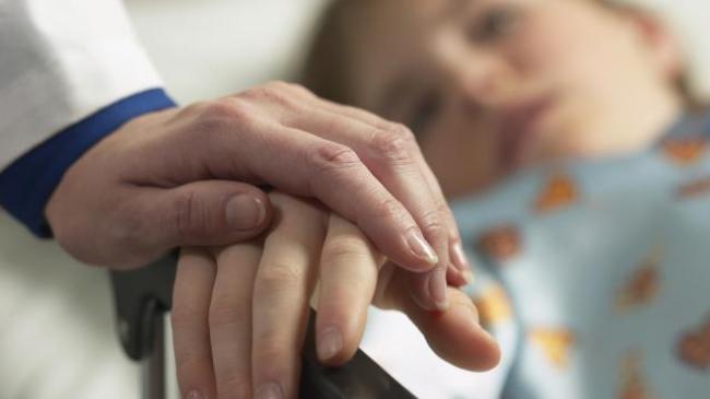 Дітей, котрі отруїлися на відпочинку у Яремче, виписали з лікарні