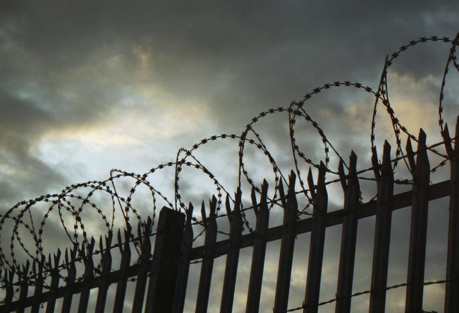 7 років за ґратамиможуть провести молодики, які у Тисмениці побили і викрали чоловіка