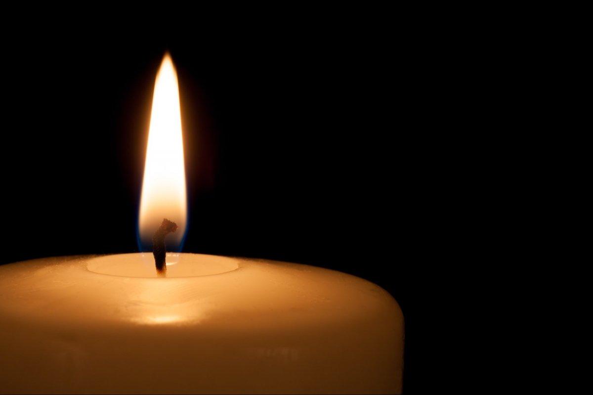 Помер енергетик, який отримав опіки на Бурштинській ТЕС