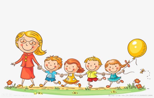 Стало відомо, які дитячі садочки в Івано-Франківську працюватимуть влітку (СПИСОК)
