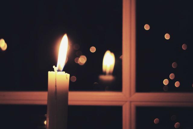 У Франківську раптово помер ветеран АТО: небайдужих просять допомогти дружині з двома дітьми