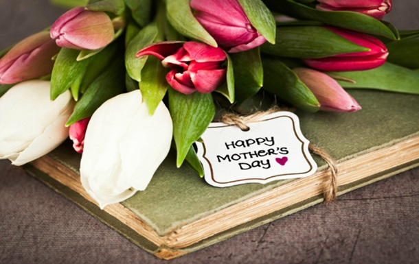 День матері 2019: традиції свята