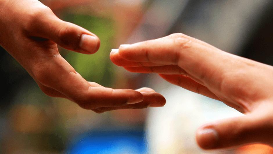 Міська влада виділила понад 426 тисяч гривень на лікування малозабезпеченим