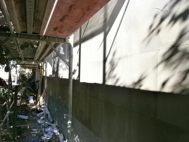 Міський бюджет наразі припинив фінансування ремонтів МІУК