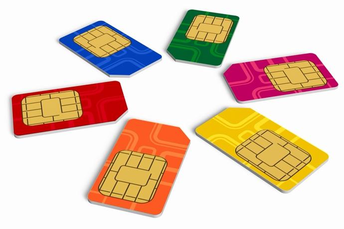 Із 1 травня українці можуть міняти мобільного оператора без зміни номера