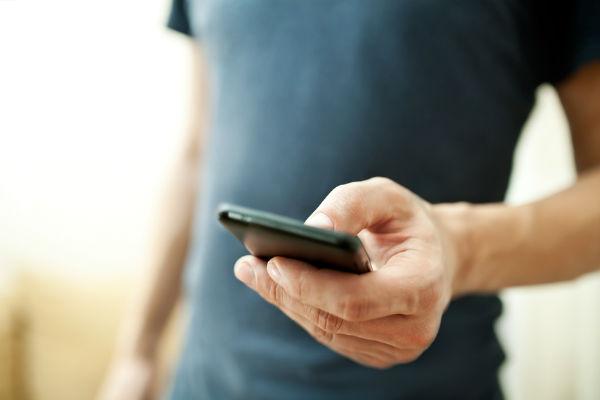 Скарги і заявки онлайн: МІУК запускає власний мобільний додаток