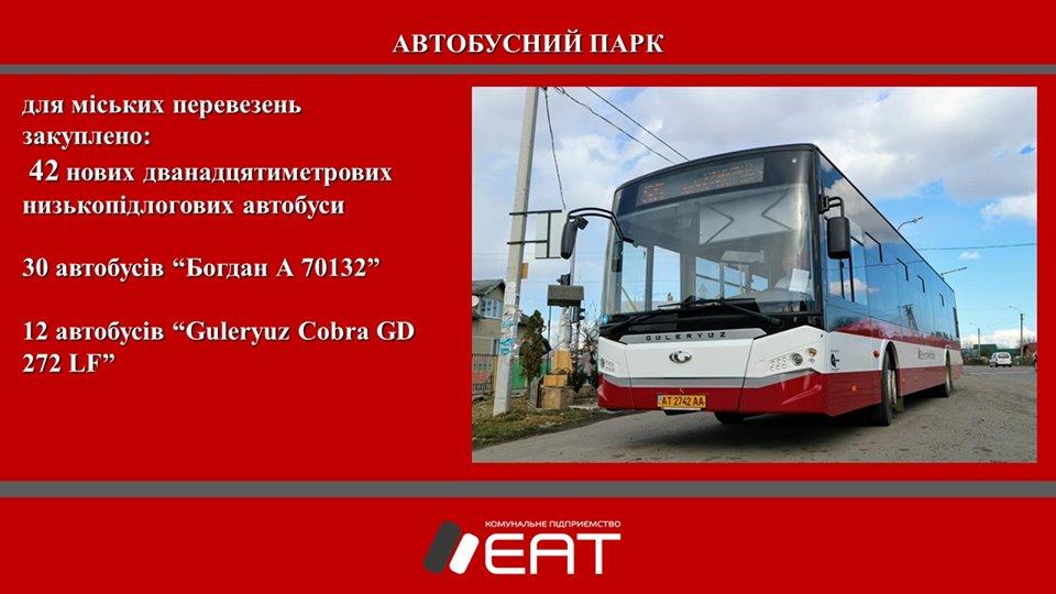 http://galka.if.ua/app/uploads/2019/05/60149839_2302861809736888_984757252747427840_n.jpg