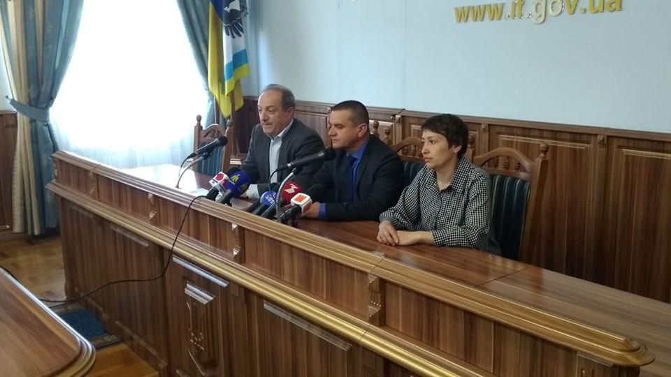 Прикарпаття – перше в Україні за смертністю від раку щитоподібної залози