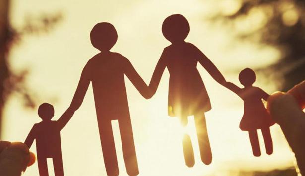 Друга патронатна сім'я з'явилася в Івано-Франківській області (ФОТО)