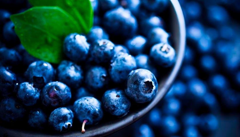 Галка рекомендує: 5 продуктів, які рятують від депресії