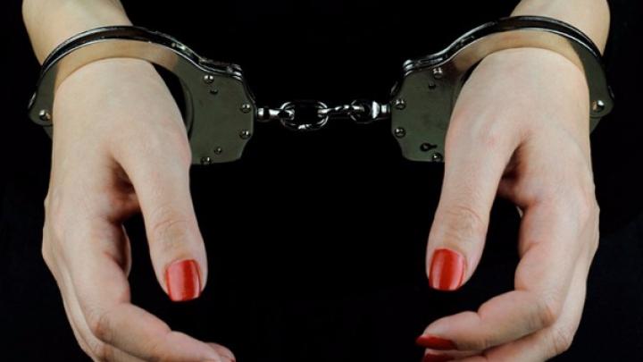 Адміністраторки микуличинського борделю чекатимуть на суд за ґратами