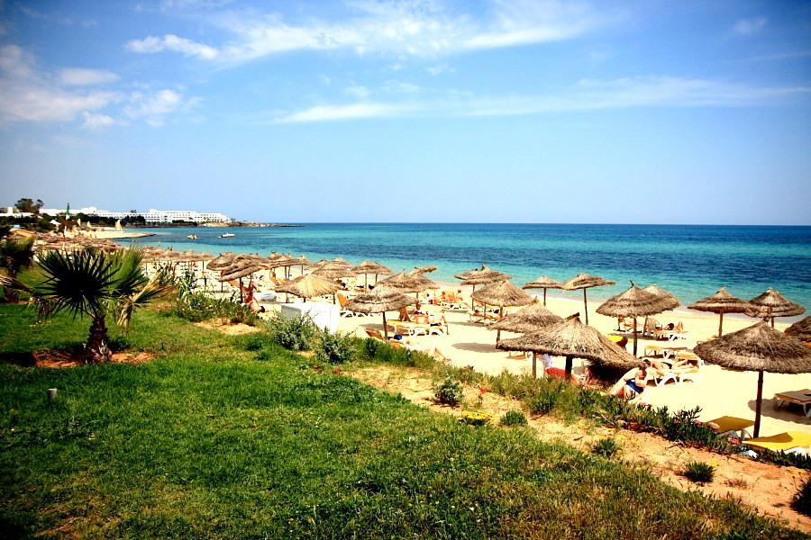 Прикарпатцям не радять їхати на відпочинок до Тунісу – у країні підвищений рівень тероризму, – МЗС