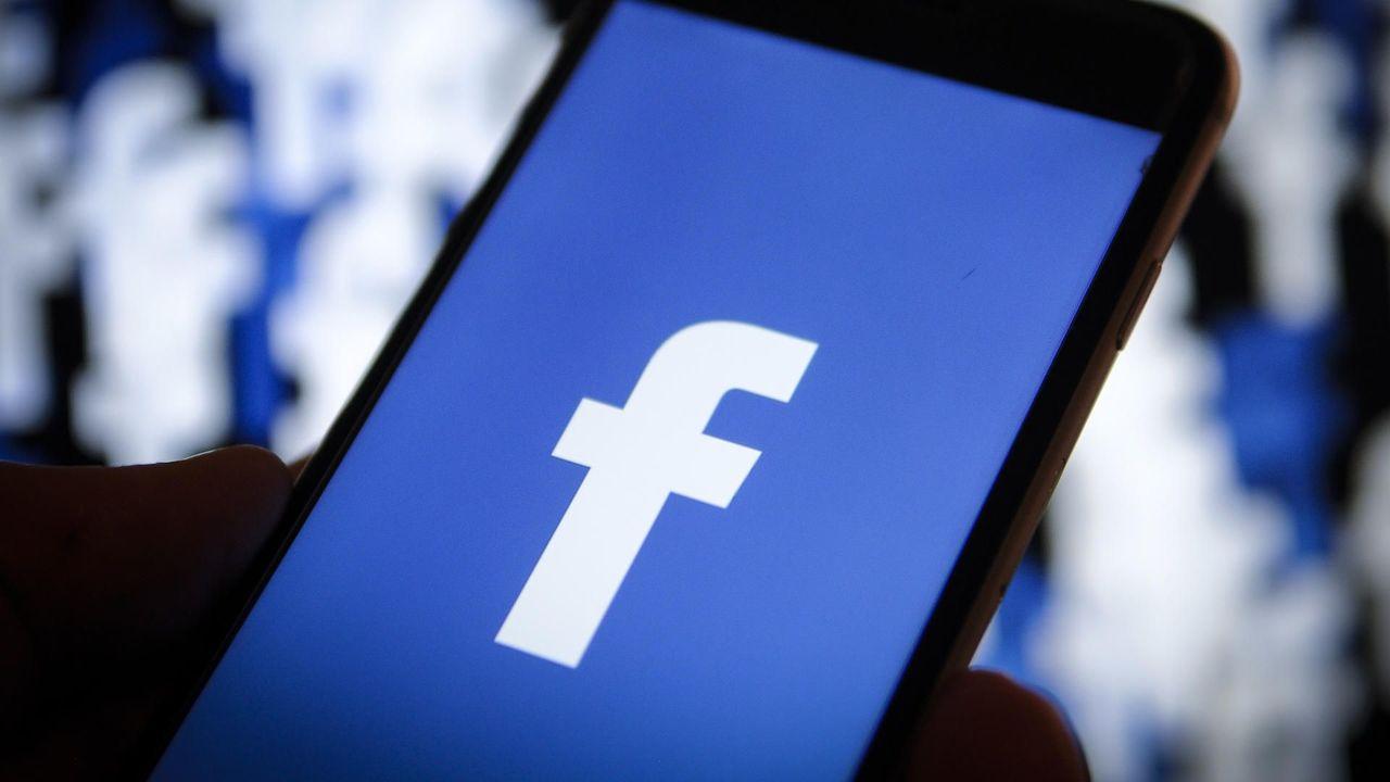 Стало відомо, кого з франківських чиновників найбільше читають у Facebook