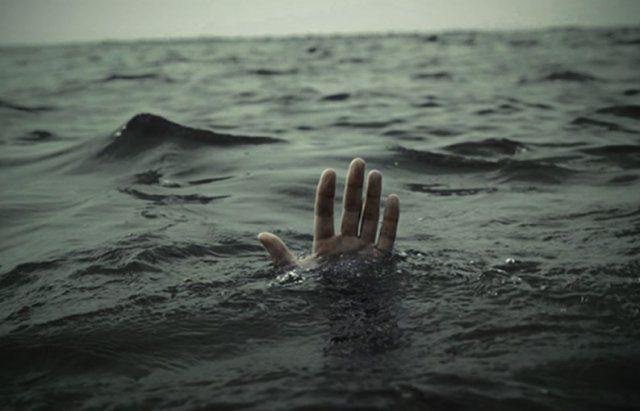 На Прикарпатті знайшли тіло чоловіка, якого понесла бурхлива річка