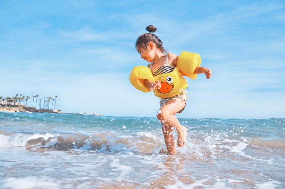 Щоб відпочинок був безпечним: прикарпатцям нагадують правила поведінки на воді