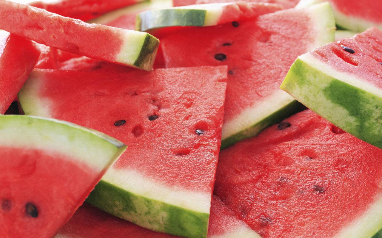 Галка рекомендує: 5 продуктів для схуднення влітку