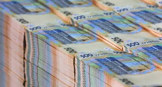 Банки втратили 30 мільйонів доларів США через аферу в Івано-Франківську