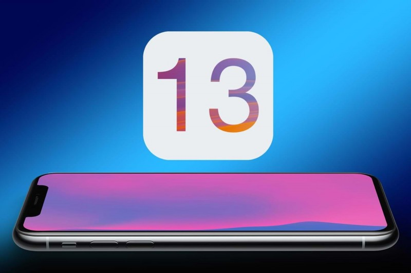 Відмова від iTunes, iOS 13 і нова iPadOS: про що Apple розповіла на презентації