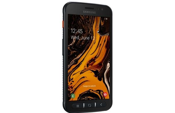 Компанія Samsung випустила надзахищений смартфон за €300 (ФОТО)