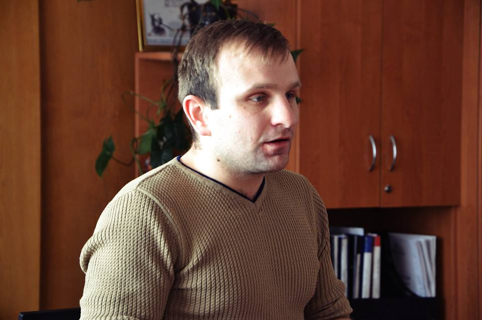 """У Франківську проведуть лекторій """"15×4"""", аби популяризувати науку серед молоді"""