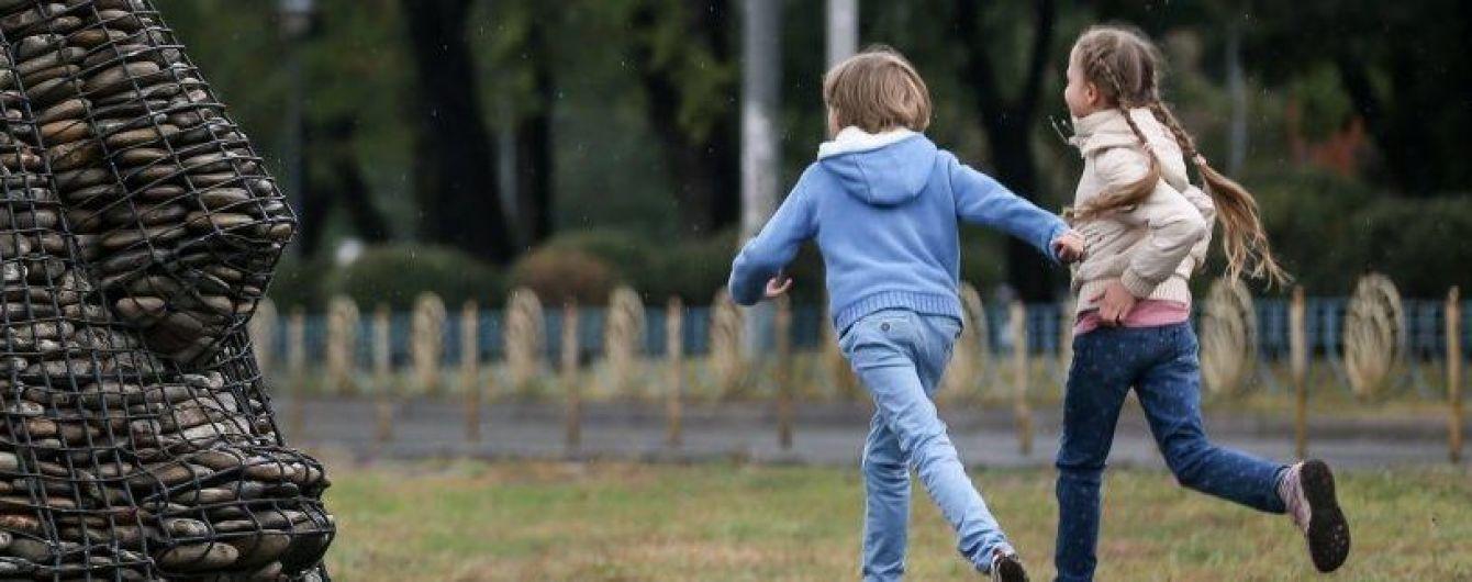 У Франківську побільшало випадків зникнення дітей – поліція