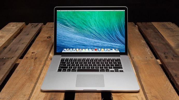 Apple відкликає партію MacBook Pro через загрозу займання батареї