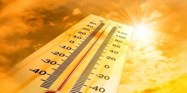 Як уберегтися від спеки. Поради прикарпатських фахівців