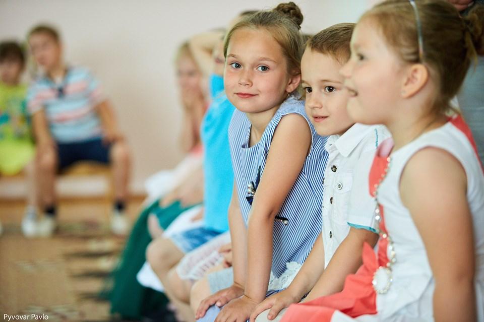 Як святкуватимуть День батька в Івано-Франківську (ПРОГРАМА)