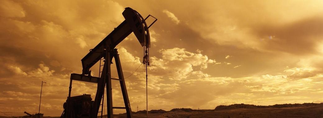"""""""Укрнафта"""" шукає стипендіатів серед студентів національного технічного університету нафти і газу (УМОВИ)"""