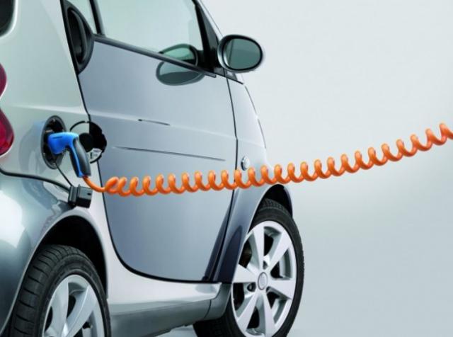 Електромобілі мають шуміти так само, як звичайні авто – нові правила ЄС