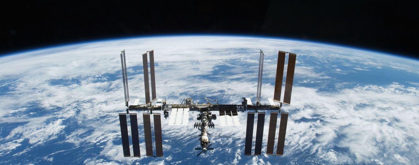 В Україні дозволили приватну космічну діяльність