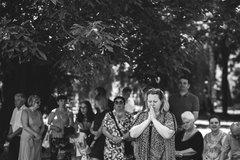 В Івано-Франківську відзначили 30-річчя першої публічної молитви УГКЦ (ФОТО, ВІДЕО)