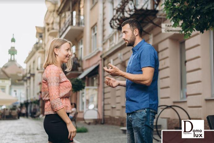 """В Івано-Франківську все популярнішим стає """"день відкритих дверей"""" для об'єкту нерухомості"""
