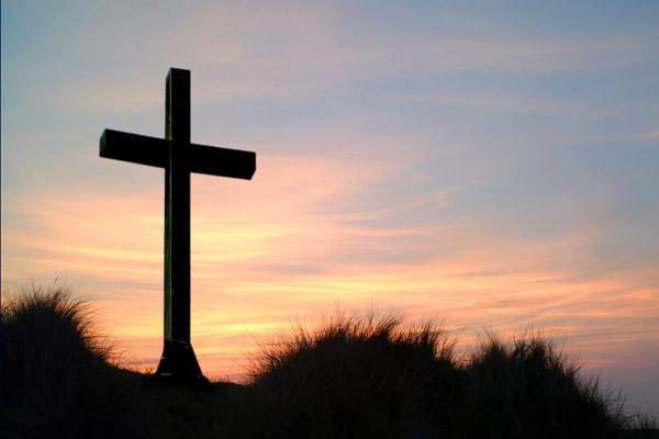На Франківщині освятять каплицю на місці захоронення священика з підпілля