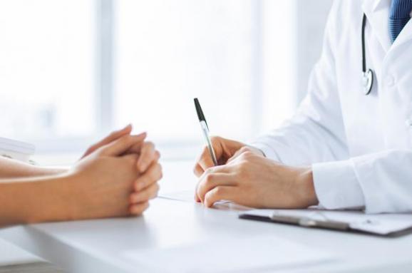 Під час місяця здоров'я у понад півсотні франківців виявили онкопатології