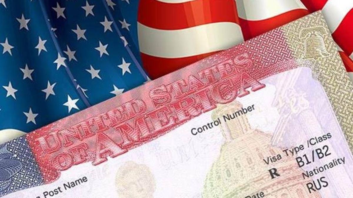 США перевірятимуть соцмережі претендентів на візу