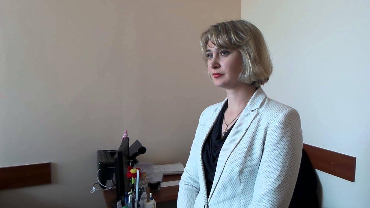 Скандальна ексголова адміністративного суду подала у відставку