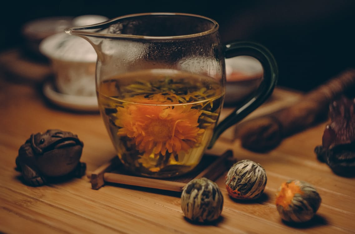 Галка рекомендує: напої, які можуть замінити каву