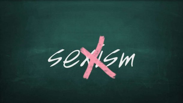 Популярний магазин оштрафували за сексизм у рекламі (ФОТО)