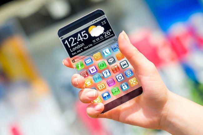 2020 року з'являться смартфони з камерами у 108 мегапікселів