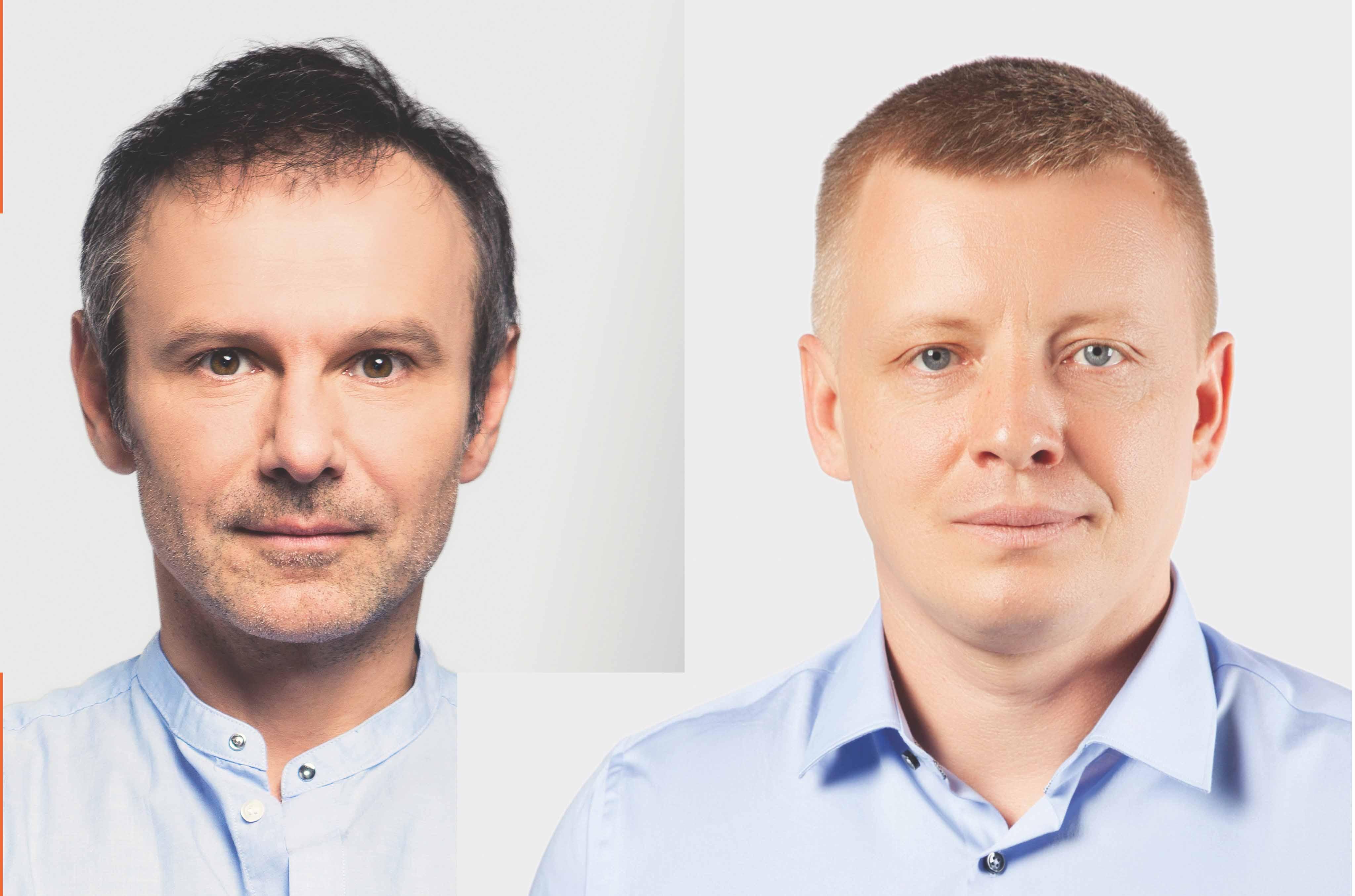 Як пришвидшити ріст економіки? Кандидат від «Голосу» Тищенко визначив свої основні завдання в Раді