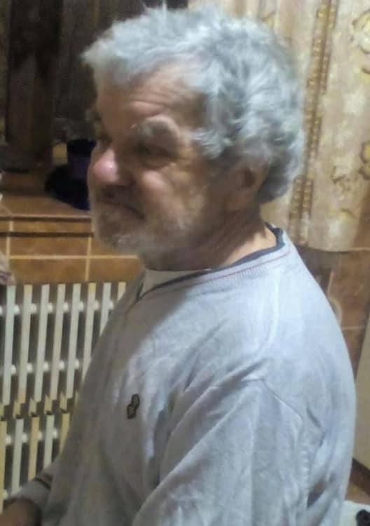 """Результат пошуку зображень за запитом """"На Прикарпатті розшукують літнього чоловіка, котрий має проблеми з пам'яттю"""""""