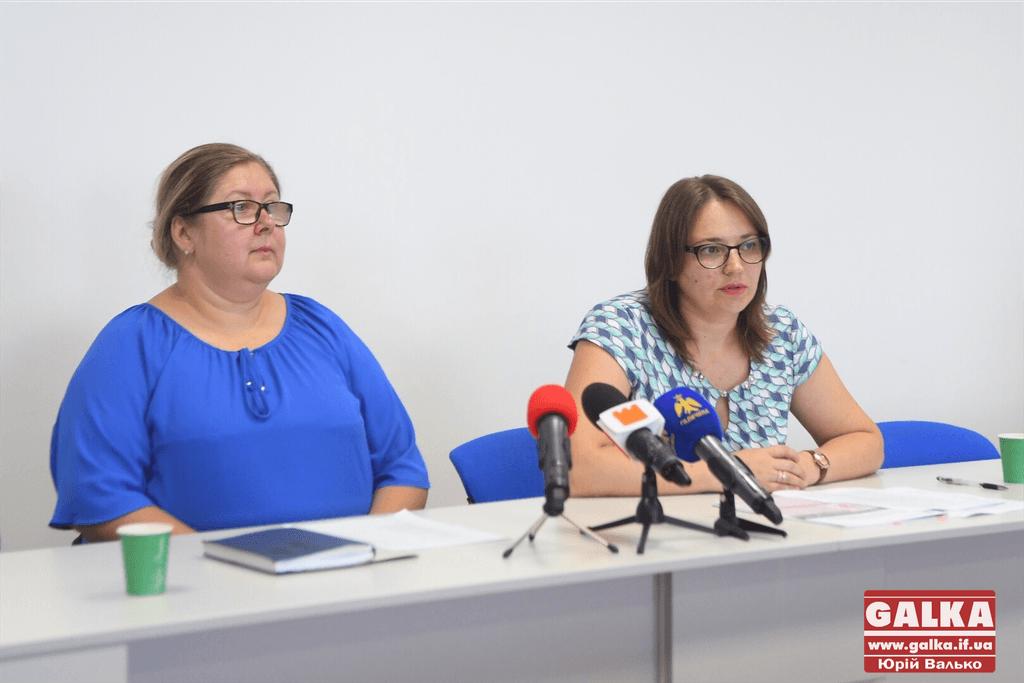 Від початку року 90 прикарпатців звернулися до Уповноваженого Верховної Ради щодо порушення їхніх прав (ФОТО)