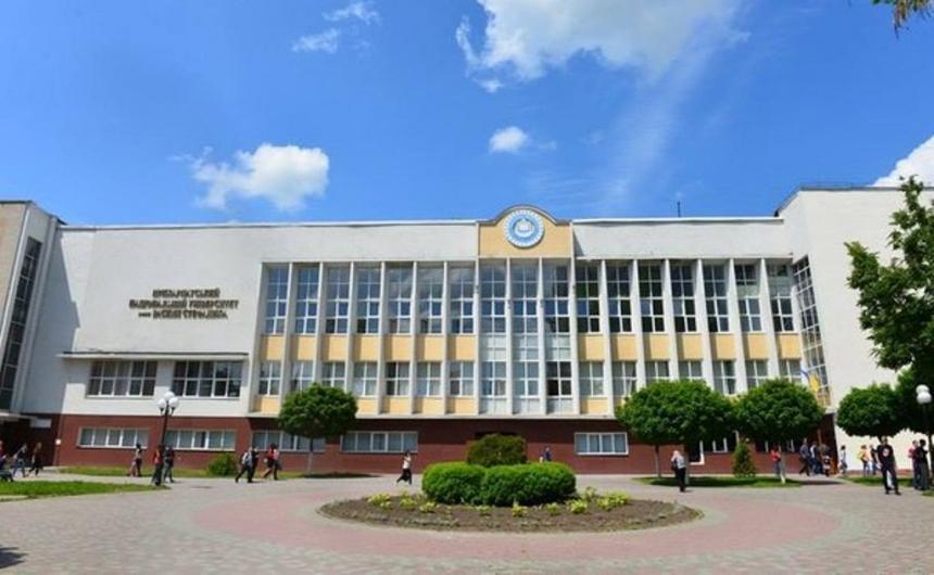 Прикарпатський університет відтепер готуватиме дипломованих учителів-логопедів