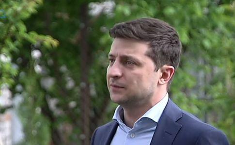 У Станиці-Луганській розвели сили, крихка надія з'явилася, – Зеленський (ВІДЕО)