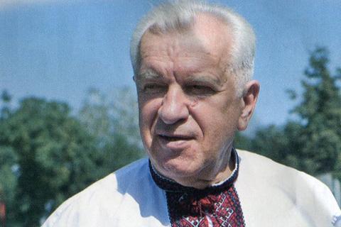 Місцеве братство ОУН-УПА підтримує Порошенка та його команду, – Борович