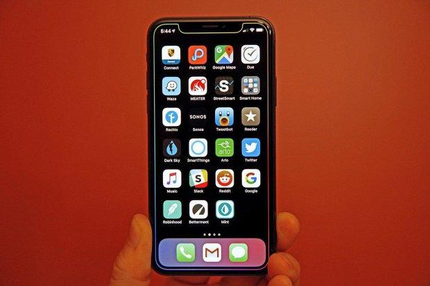 В iOS 13 виявили корисну функцію, про яку мріяли мільйони (ФОТО)