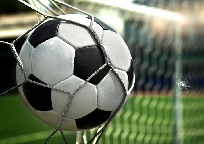 64 команди зійдуться в Івано-Франківську у футбольному турнірі